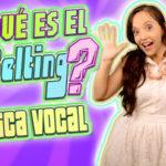 ¿Qué es el Belting? Técnica vocal