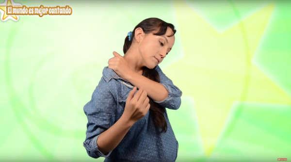 ejercicios de canto para principiantes relajacion