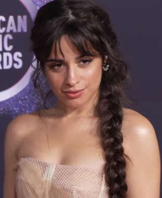cumpleaños de Camila Cabello