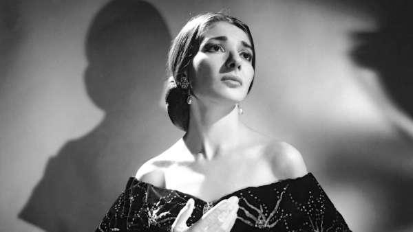 voz soprano opera