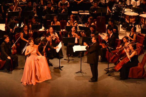 sopranos mexicanas famosas ceci suarez