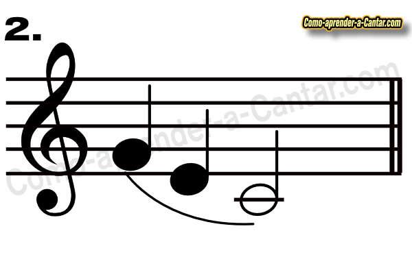 tecnicas de vocalizacion