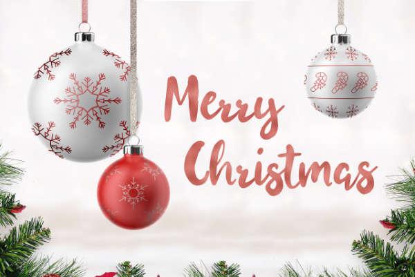 villancicos de navidad con letra